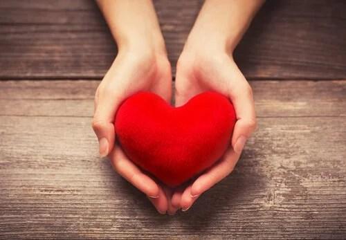 coração-enfrentando-decepção