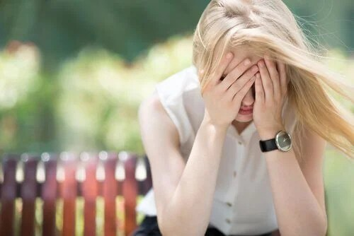 Como superar a ansiedade