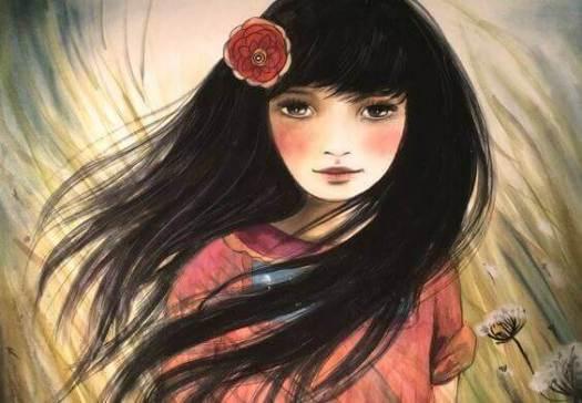 menina-de-cabelos-longos