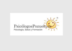 Psicólogos pozuelo