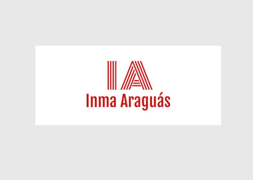 Inma Araguás