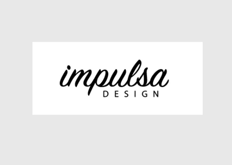logo_impulds_perfil