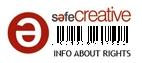 1804036447551.barcode-72.default.png