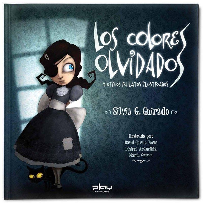 Colores-olvidados-portada