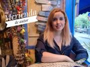 """Ana Campoy: """"La literatura infantil tiene el mismo derecho que la literatura adulta a ser reconocida como cultura"""""""
