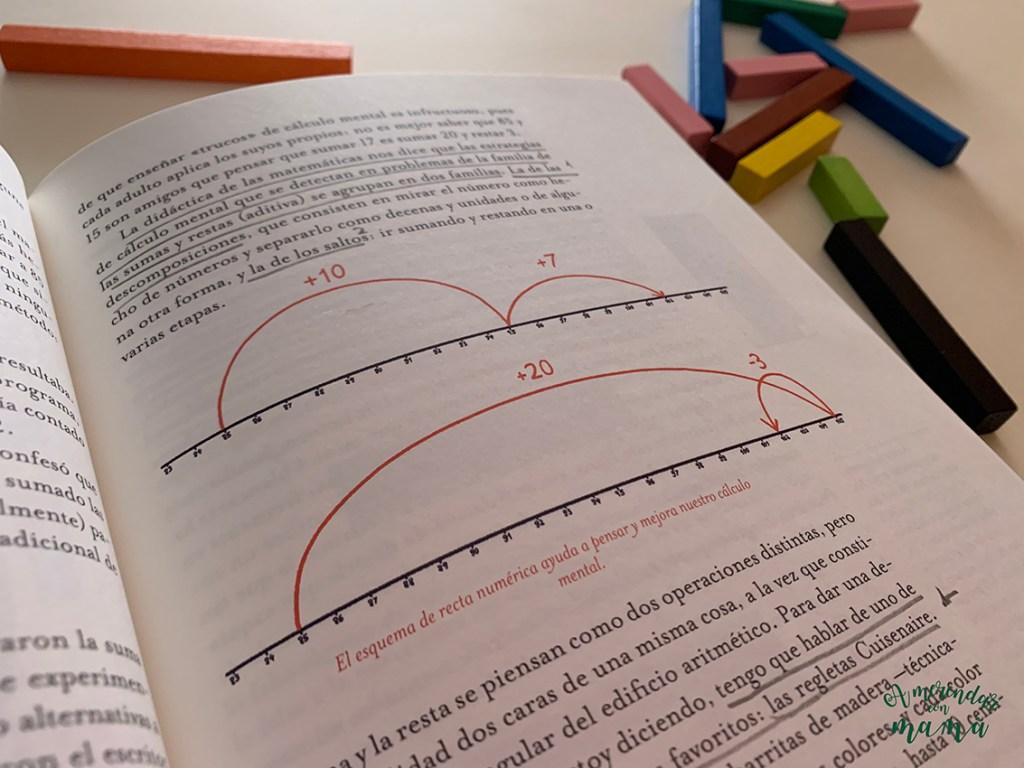 """Interior del libro """"Y me llevo una"""" de Joseángel Murcia"""