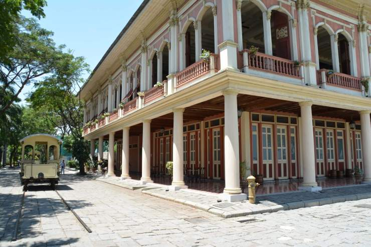 Discover Amazing Things To, Discover Amazing Things To Do In Guayaquil Ecuador, AMER EXPERIENCE