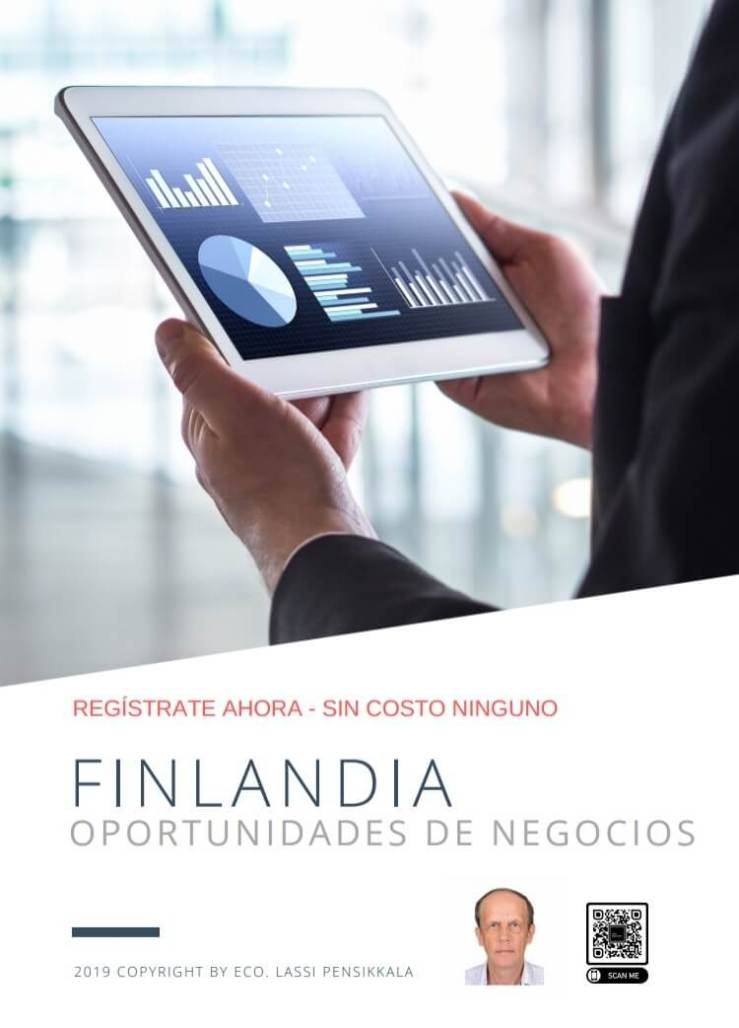 business news, international multilingual business news, AMER EXPERIENCE