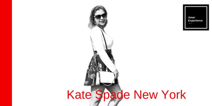 Kate Spade Carteras, Bolsa Crossbody Bag