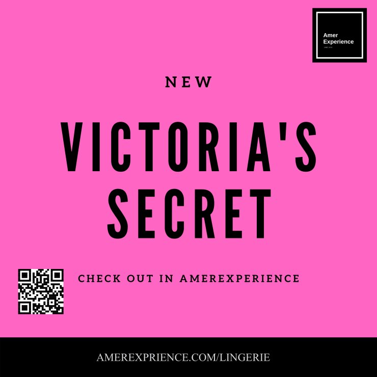 BEST FASHION ONLINE STORES, Fashion, AMER EXPERIENCE