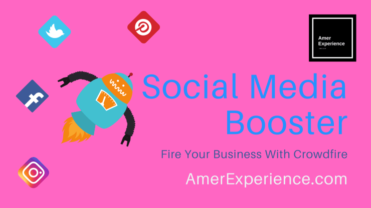 Social Media Planner Boost Your Business With Crowdfire