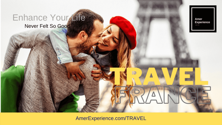 Best Things To Do In France Tours Tickets Activities