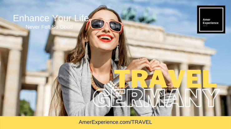 Best Things To Do In Germany Tours Tickets Activities