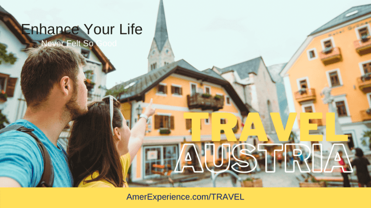 Best Things To Do In Austria Tours Tickets Activities