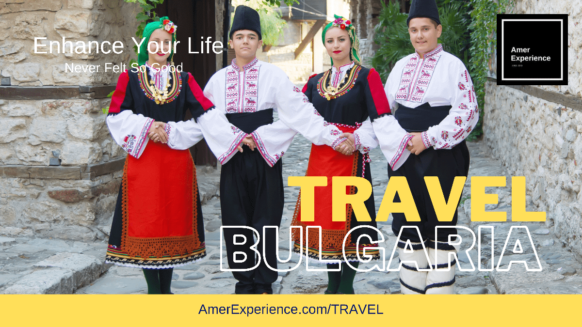 Best Things To Do In Bulgaria Tours Tickets Activities
