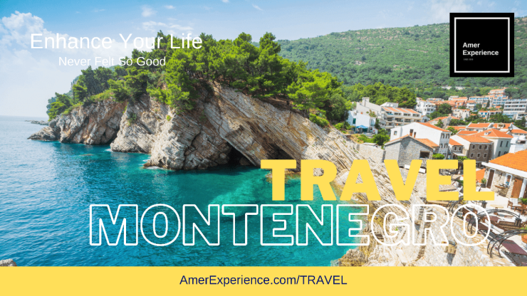 Best Things To Do In Montenegro Tours Tickets Activities