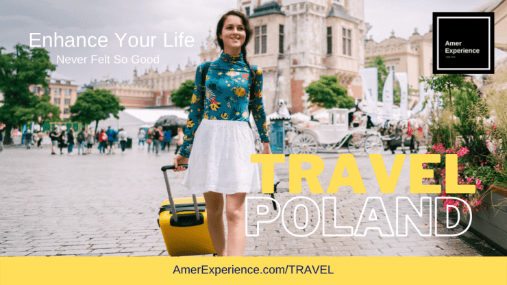 Best Things To Do In Poland Tours Tickets Activities