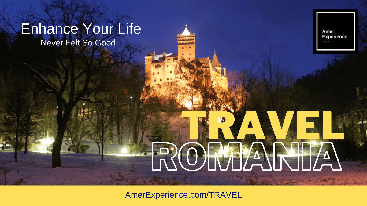 Best Things To Do In Romania Tours Tickets Activities