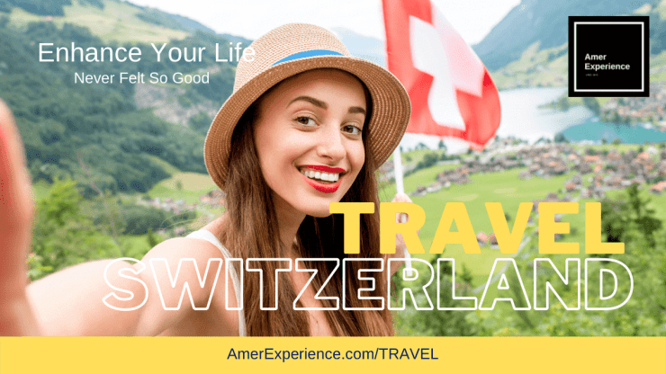 Best Things To Do In Switzerland Tours Tickets Activities