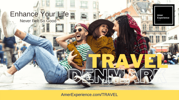 Best Things To Do In Denmark Travel Tours Tickets Activities