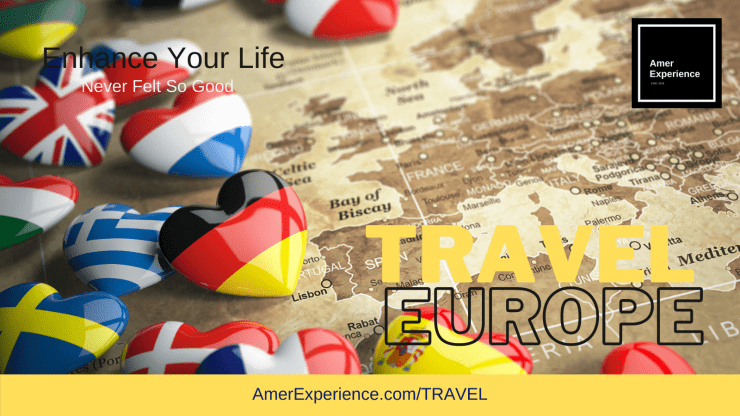 Best Things To Do In Europe Tours Tickets Activities