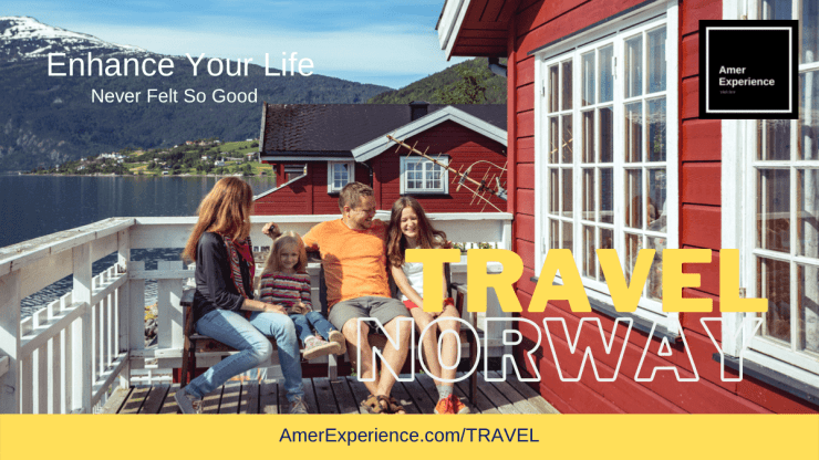 Best Things To Do In Norway Travel Tours Tickets Activities