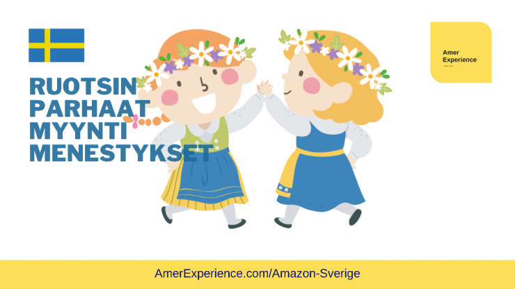 Amazon Ruotsi - Ruotsin juuri nyt eniten myydyt kauneus terveys ja kodinhoito tuotteet