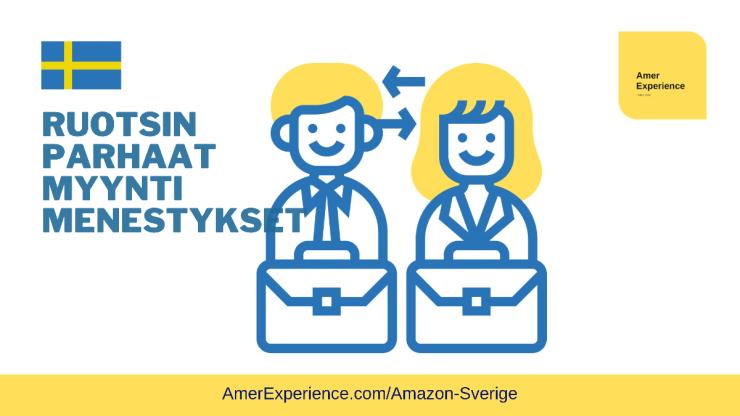 Amazon Ruotsi - Ruotsin juuri nyt eniten myydyt kannettavat tietokoneet läppärit, virtuaali kamerat ja kokoustekniikka