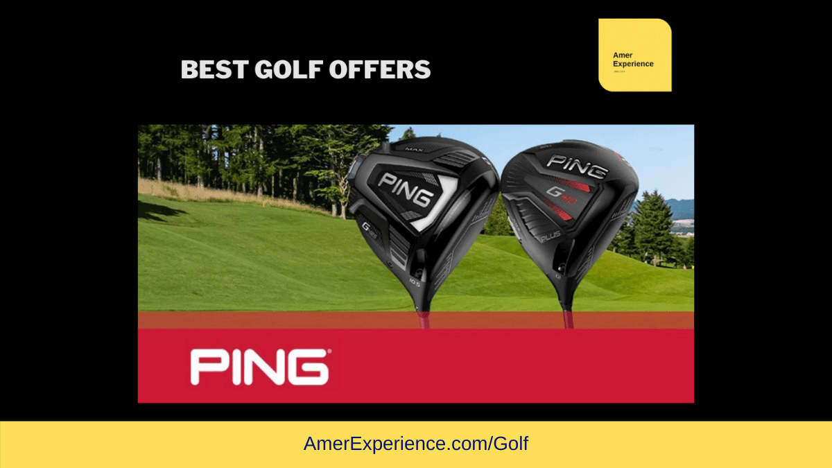 Best Golf Drivers and Fairway Woods