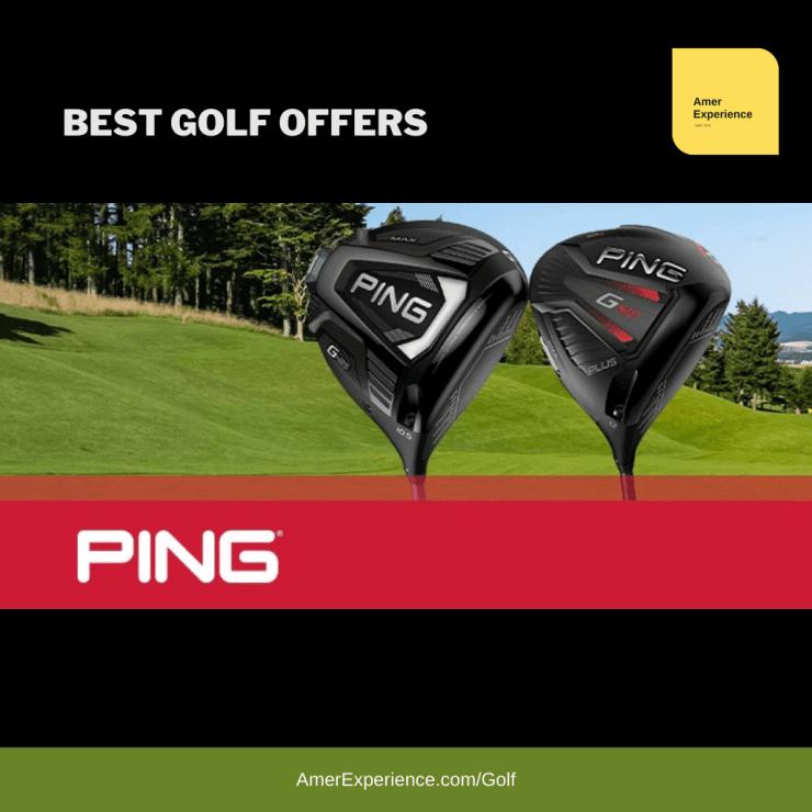 Best Golf Drivers Online Sales