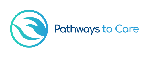 Client | Pathways to Care
