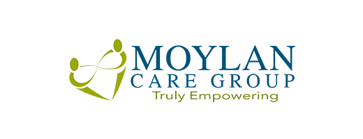 Amergin Client | Moylan Care Group