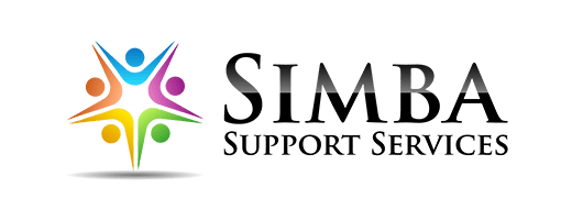 Simba Support Services