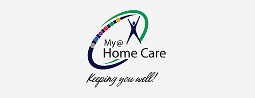 Amergin Client | My At Home Care