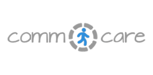 Care Management Systems | Comm.care