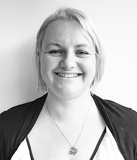 Amergin Staff | Belinda Llamas