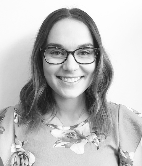 Amergin Staff | Lauren Byrne