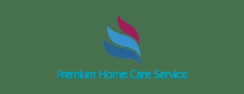 Amergin Client   Premium Home Care Service