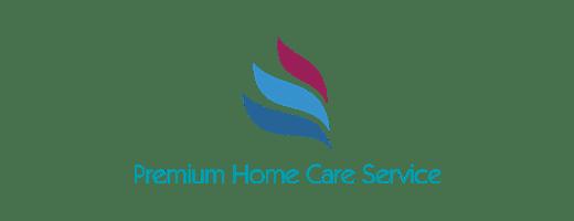 Amergin Client | Premium Home Care Service