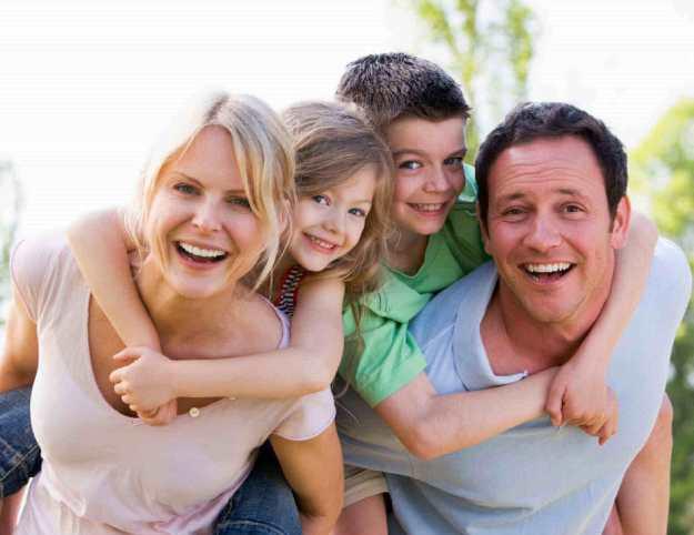 Renters Insurance, Quote, Middle TN, Murfreesboro