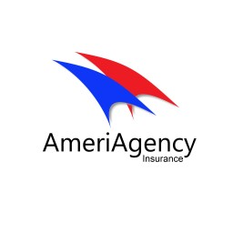 star ameriagency (1)