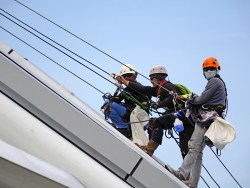 rappelling-rope-safety-security (1)