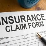 insurance-claim-form1