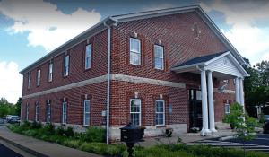 Tennessee Auto Insurance Agency In Murfreesboro