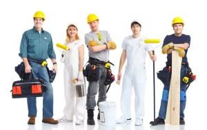 Insurances for Contractors
