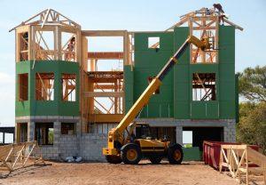 Contractors Insurances