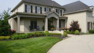 Ameri House Insurance
