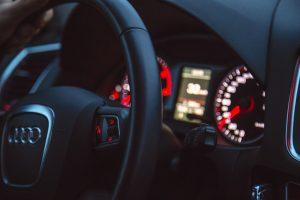 Auto Insurance TN Quotes