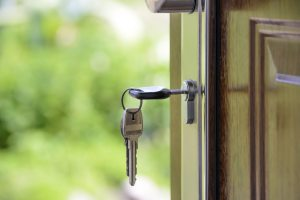 Homeowners Insurance Columbia TN