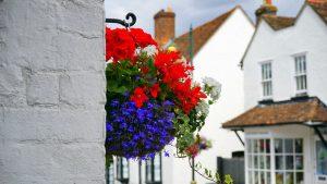 Home Insurance Quotes Smyrna